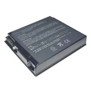 Dell 312 0022 Laptop Battery for Dell Inspiron 1100 Series