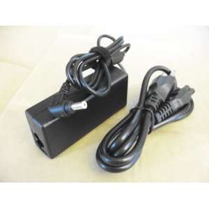 M205 S7453 laptop notebook battery power supply cord plug Electronics