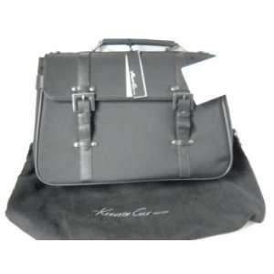 Kenneth Cole Big Business Laptop Computer Bag (pack Of 1