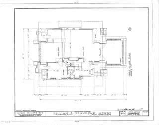 Prairie Style Home Plan, Efficient & Spacious design, blueprints, wood