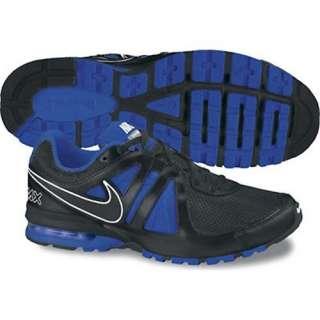 Nike Air Max Limitless Shoes Mens