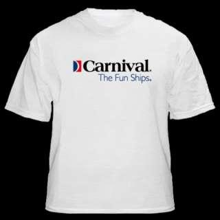 Carnival Cruise Line The Fun Ship Cruises Set Sail