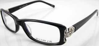 fashiowomans optical RX reading eyeglasses frame specs