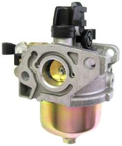 CARBURETOR FOR HONDA GX100 ENGINES 16100 ZOD 003