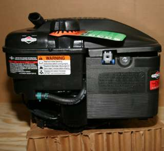 Briggs & Stratton Professional-Series 875 Commercial