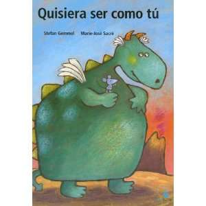 ) Stefan Gemmel, Marie Jose Sacre, Ana Maria Cabanellas Books