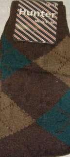 12PR MENS DRESS SOCKS 10 13 ASSORTED Argyle NEWS501 NIP   TR