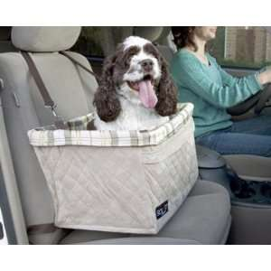 Designs SOLV62347 Extra Large Tagalong Pet Booster Seat