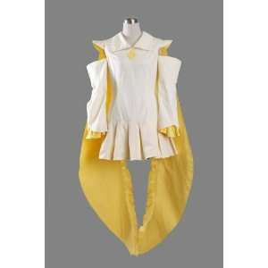 Japanese Anime My Guardian Characters   Shugo Chara! Cosplay Costume