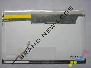 DELL VOSTRO 1220 LAPTOP LCD SCREEN 12.1 WXGA GLOSSY