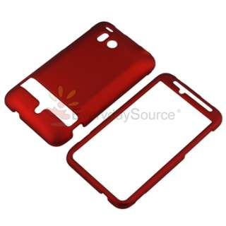 15in1 Accessory Case Charger For HTC Thunderbolt 4G