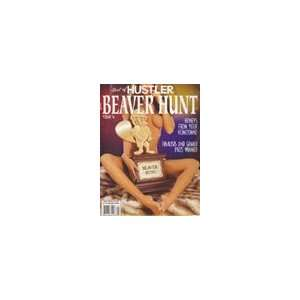 The Best of Beaver Hunt # 16 Best of Beaver Hunt Books