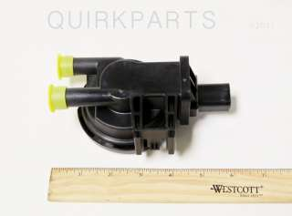 Chrysler Dodge Jeep Leak Detection Pump LDP Emissions MOPAR GENUINE OE