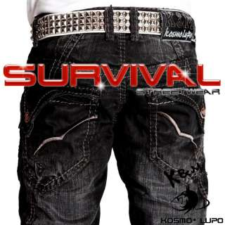 2012 black funk jeans step out in style with the latest fashion trend