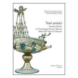 di Murano (9788831796989) P. Migliaccio, V. Rusca A. Bova Books
