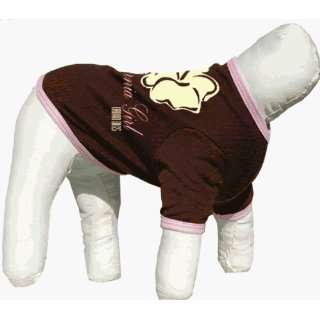 by canine equipment outfitters or sign in to turn on 1 click ordering
