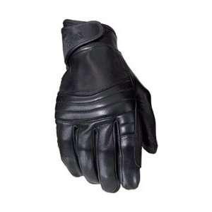 Tour Master Summer Elite Gloves   X Large/Black