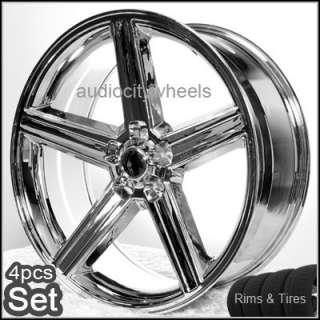 24 iroc wheels tires pkg elcamino camaro rims chevy sku t24iroc0092p