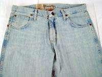 Mens Western Wrangler Retro Boot Cut Premium Patch Jeans NWT 32 x 32 $
