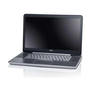 Dell X15Z 6735ELS   XPS 15z Notebook PC Intel Core i7