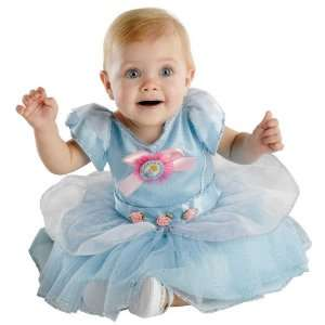 Disney Princess Cinderella Baby Costume Toys & Games