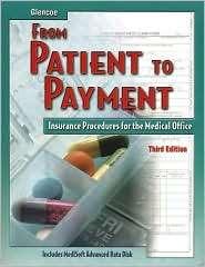 Data Disk, (0078252539), Cynthia Newby, Textbooks   Barnes & Noble
