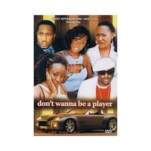 INI EDO, MERCY JOHNSON, MIKE EZURUONYE, JIM IYKE: Movies & TV