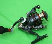 New Shimano Stradic CI4 3000F Spinning Reel STCI4 3000F STCI43000F