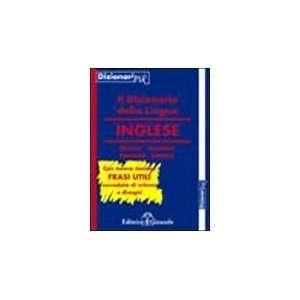 frasi utili con schemi e disegni (9788881591015): Mario Fizzarotti