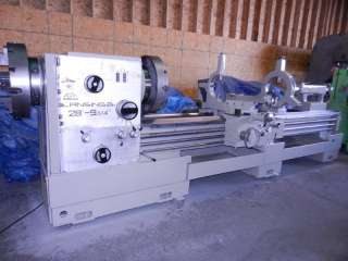 ... sale texas engine lathe for sale texas clausing engine lathes for sale