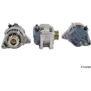Lexus ES300, Toyota Camry/Solara Alternator, Rebuilt 99 02 Automotive