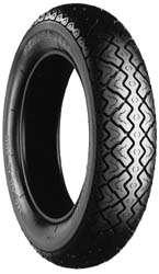 Bridgestone Exedra G544 170/80 15 Rear Motorcycle Tire
