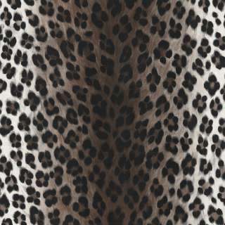 Snow Leopard Animal Print   Feature Wallpaper   6630 23