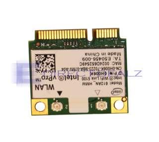 Dell Latitude E6400 Mini PCI Wireless WIFI Card H006K