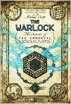 The Warlock (Secrets of the Immortal Nicholas