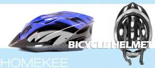 Road/Mountain Bike Bicycle Cycle Bike Helmet Blue HM7