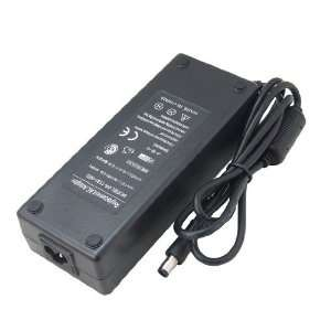 Dell Inspiron 5150 300M 8500 9300 Compatible AC Adapter Power Supply
