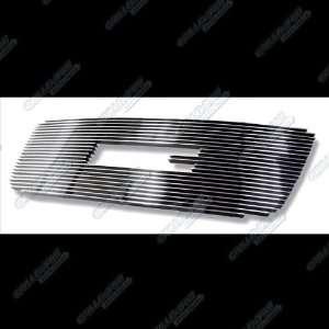 11 GMC Savana Stainless Steel Billet Grille Grill Insert Automotive