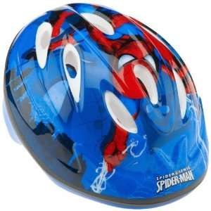 Spider Man Toddler Boys Spideys Little Web Cycling