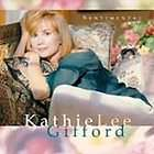 1997 People KATHIE LEE GIFFORD Mary McDonough Waltons