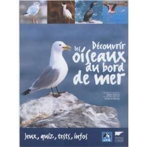 du bord de mer (French Edition) (9782603016909) Fanny Giraud Books