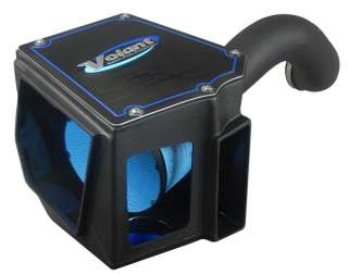Volant PowerCore Cold Air Intake System 09 11 GMC/Chevy/Cadillac V8