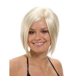 Vicky Monofilament Wig by Wig Pro Toys & Games