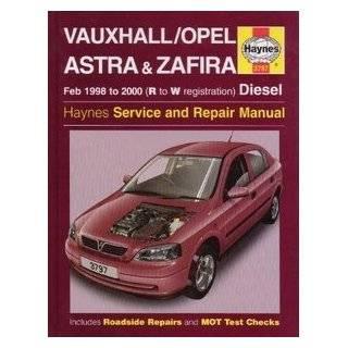 opel astra h service and repair manual html autos weblog manual usuario opel astra gtc 2005 Opel Astra 2010