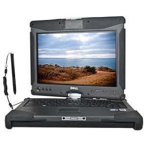 Dell Latitude XT2 XFR Core 2 Duo SU9600 1.6GHz 1GB 64GB