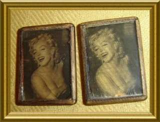 RARE MARILYN MONROE,NEGATIVES,TRANSPARENCIES,OWN HAIR COLLECTION BOXED