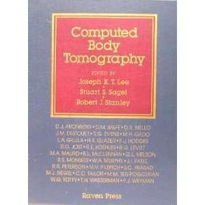 ) Stuart S. Sagel, Robert J. Stanley Joseph K. T. Lee Books