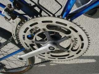 ALEX MOULTON APB 14 Speed Bicycle BIKE Parts RARE