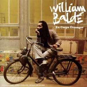 En Corps Etrangers: William Balde: Music