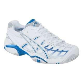 Chaussures Wiggle Asics mouvement Gel 7974 Evolution 2E) 6 (largeur 2E) Contrôle de mouvement SS12 90b61fd - afilia.info